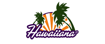 Hawaiiana Logo
