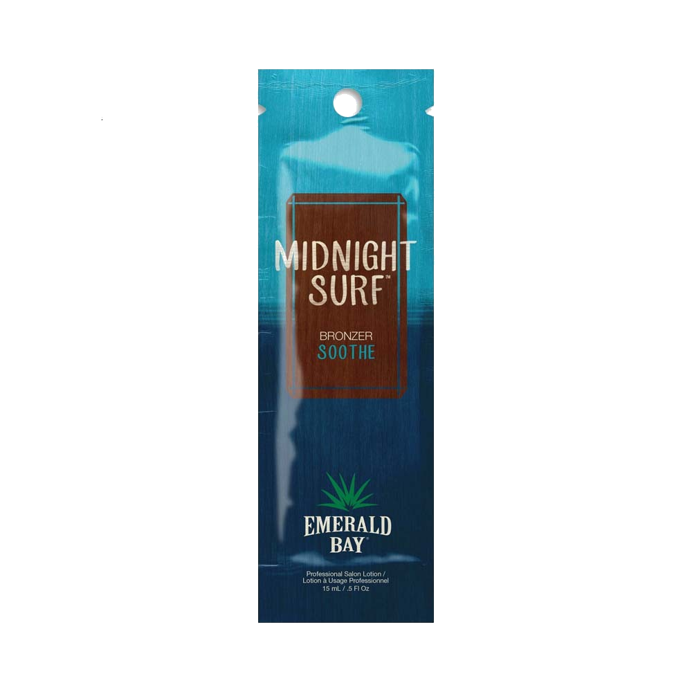 Emerald Bay Midnight Surf 15 ml