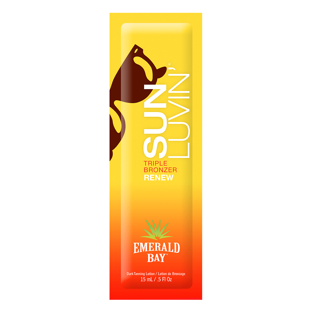 Emerald Bay Sun Luvin 15 ml