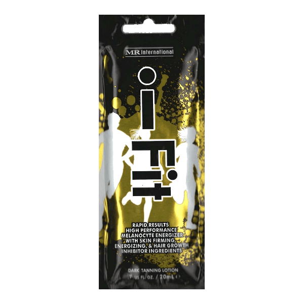 MR International iFit 20 ml