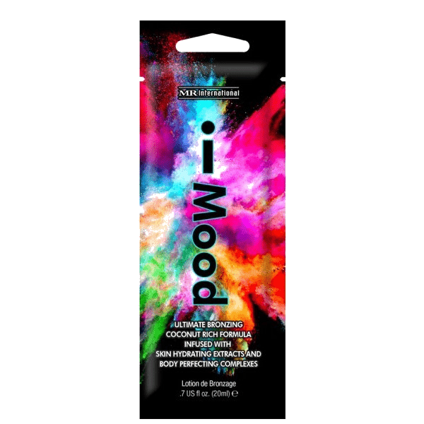 MR International iMood 20 ml