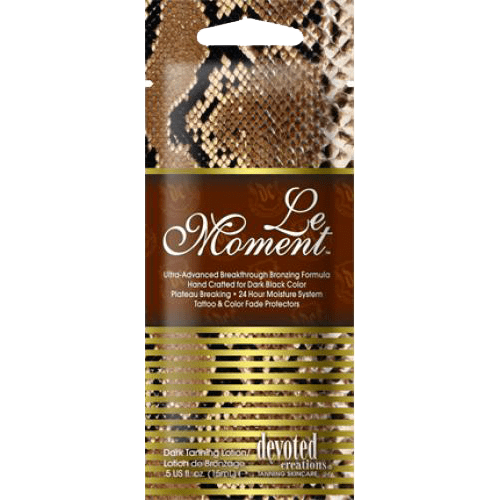 Devoted Creations Color Rush Le Moment 15 ml