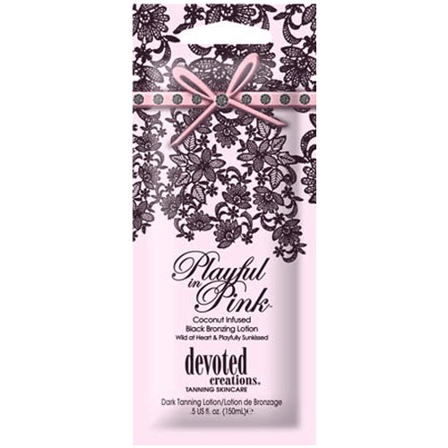 Devoted Creations Playful in Pink 15 ml