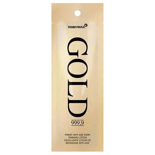 Tannymaxx Gold Tanning 15 ml