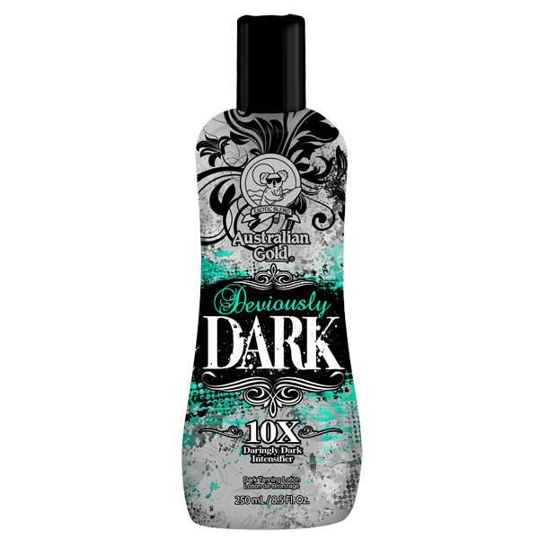 Australian Gold Deviously Dark 250 ml