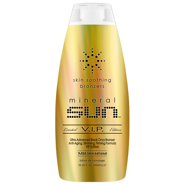 MR International Mineral Sun VIP 300 ml