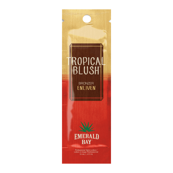 Emerald Bay Tropical Blush 15 ml