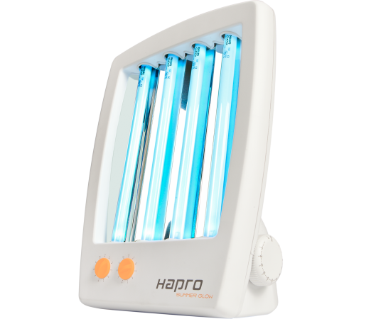 HAPRO SUMMERGLOW HB 175