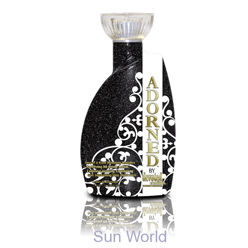 Devoted Creations Color Rush Adorned 400 ml