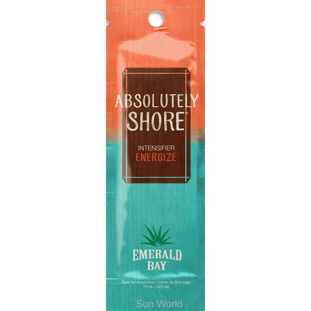 Emerald Bay Absolutely Shore 15 ml