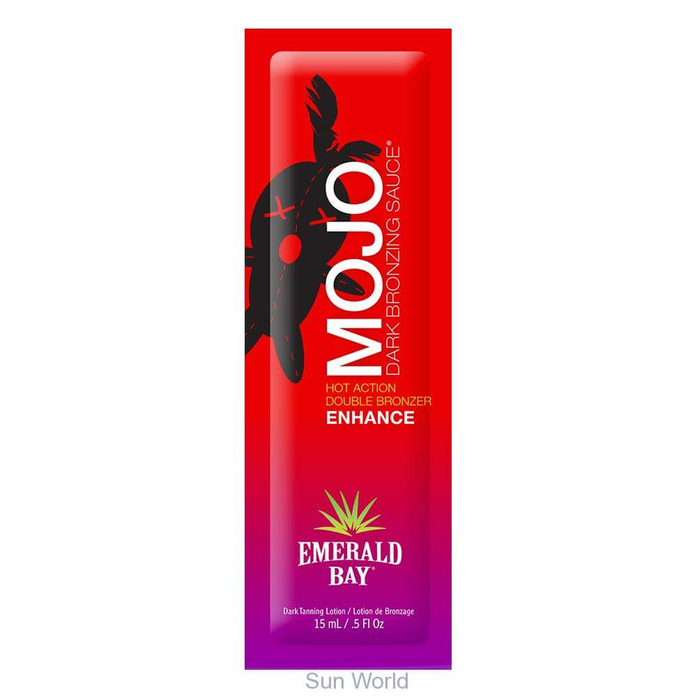 Emerald Bay Mojo 15 ml