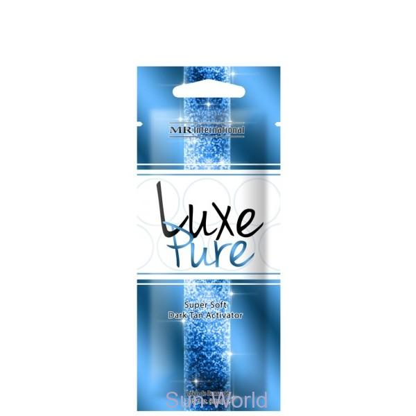 MR International Luxe Pure 210 ml